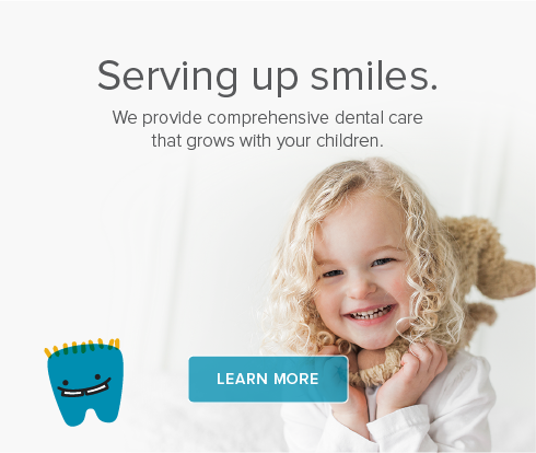 Oak Forest Dental Group and Orthodontics - Pediatric Dentistry